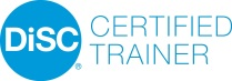 disc-certified-trainer-blue-2013